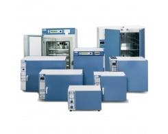 Ovens-Incubators
